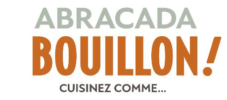 Abracada BOUILLON